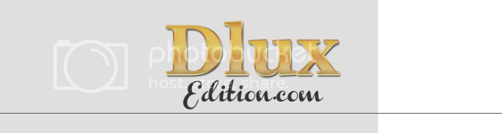 DluxEdition.com
